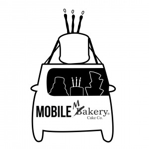 Mobile Cake Decorating Parties