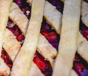 cranberry-cherry-pie