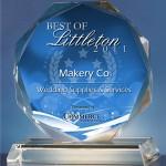 2011 Best of Littleton