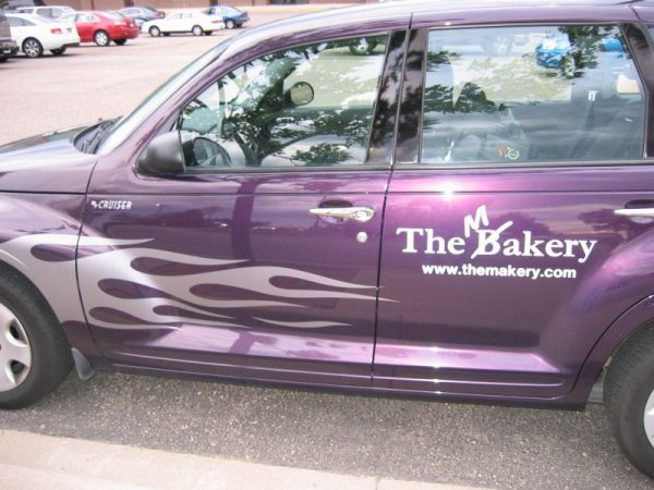 The Makery Mobile