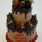 chocolate_tiers_and_berries