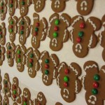 cookies___endless_gingerbreadmen