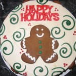 holiday_gingerbread - Copy