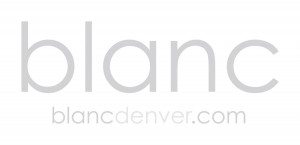 Urban wedding venue Denver