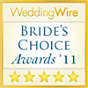 The Makery Cake Company Wedding Wire Couples Choice