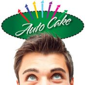 Automated Cake order
