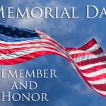Memorial_Day_2015