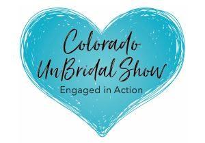 Unbridal show