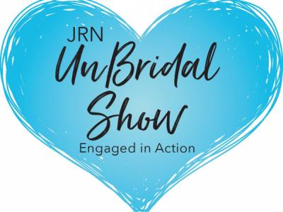 JRN_UnBridal_Show_Logo