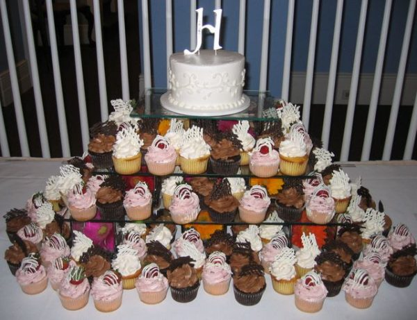 Denver Wedding Cakes Archives The Makery Cake Company