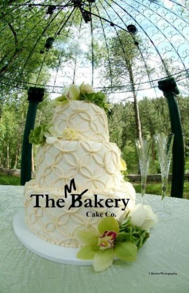 wedding cake jobs denver about us the makery cake company 22996