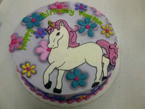 Ridiculous Cake #2
