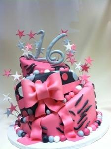 Sweet16 TopsyTurvy cake.jpg