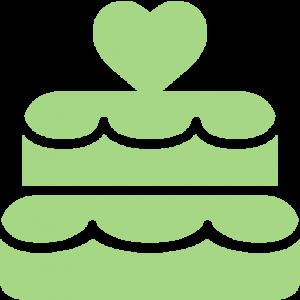 wedding-cake-512