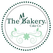 Makery Cake Co Logo small