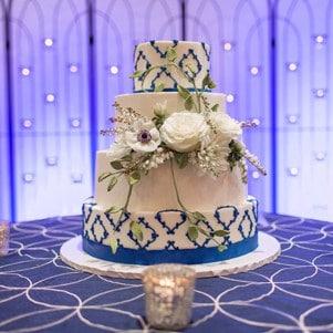 Denver Cake Bakery