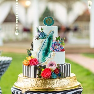 Denver Cake Bakery Co.
