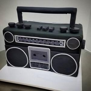 Birthday Cakes Denver