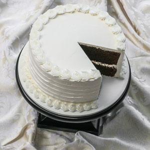 Chocolate Cake Denver Co.