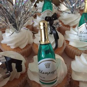 New Year Cake Denver Co,