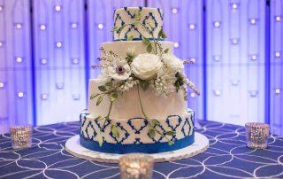 The Makery Cake Company Cake