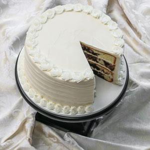 Marble Cake Denver Co.