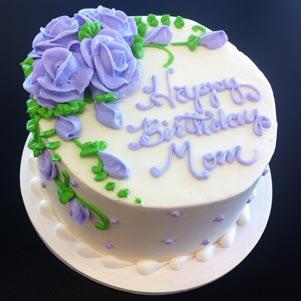 Moms Birthday Denver